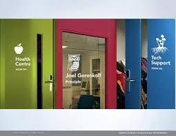 Interior Design Schools In Toronto by 525 Best Design Images On Pinterest Design