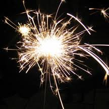 heart sparklers wedding sparklers heart sparklers wedding fireworks