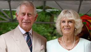 expect traffic delays this friday due to visit of prince charles