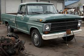 ford truck parts sources used 1969 ford truck ford f250 rear bumper assembly r