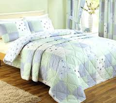 Bedroom Linens And Curtains Childrens Bedding And Curtains Ireland Dimensions Bed Quilts And