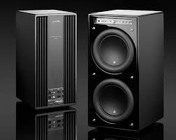 best home theater deals black friday top picks subwoofers sound u0026 vision