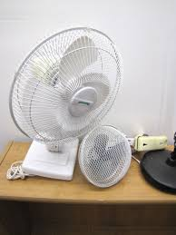 Small Oscillating Desk Fan Furniture 2 Small Clip On Fan Duracraft Oscillating Fan