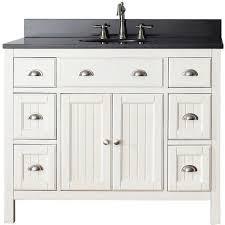 20 Inch Vanity Sink Combo Bathroom Vanities Sink Vanity Options On Sale 42 Inch Combo Best