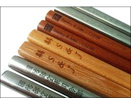 personalized chopsticks customized chopsticks