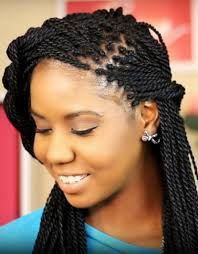 hairstyles for block braids 15 exquisite diy box braided hairstyles fancy style thin box