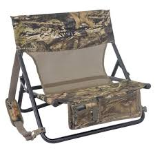 Browning Camping 8525014 Strutter Folding Chair Hunting Seats U0026 Chairs Page 1 Gamemasters Outdoors