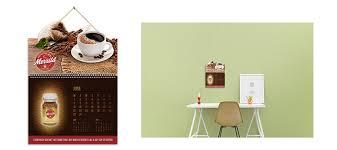 Desk Calendar Design Ideas Wall Calendars And Desk Calendars 16 Design Ideas Included