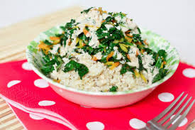 baba ganoush quote why every green monster needs tahini one green planet