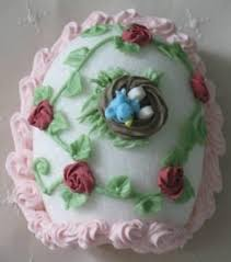 Decorating Easter Eggs With Sugar Paste by 113 Best Sugar Eggs For Easter Images On Pinterest Egg Eggs And