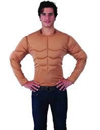 Arnold Schwarzenegger Halloween Costume Bodybuilder Halloween Costume Child Bodybuilder