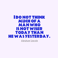 quotes about leadership lincoln 196 best wise quotes images