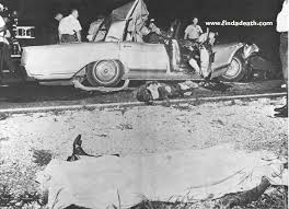 jayne mansfield the car crash death of jayne mansfield graphic decapitation legend