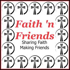 quotes about jesus friendship 100 jesus quote footprints 100 encouraging quotes jesus 128