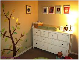Baby Storage Baby Nursery Diy Crib Sheet Sets Skirts Kids Pillows U0026 Shams