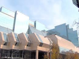 chambre de commerce franco serbe économie de la serbie wikipédia