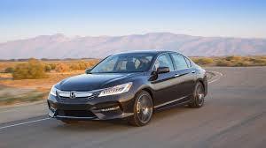 recalls on 2013 honda accord 2013 2016 honda accord models recalled for battery sensor fault