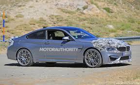 lexus lc vs bmw m4 2018 bmw m4 2017 audi s3 karma revero reveal car news headlines