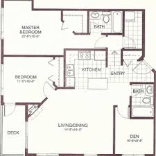 small home floor plans home plan image small house floor plans sq 1000 ft two bedroom