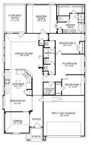 house plans 2 master suites single single house plans with wrap around porch tiny house