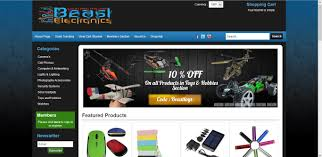 send you a list of 24 dropshipping wholesale websites from china