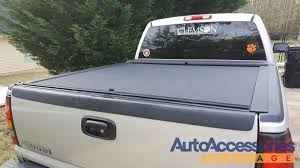 Roll And Lock Bed Cover Roll N Lock M Series Tonneau Covers Roll N Lock Manual Tonneau