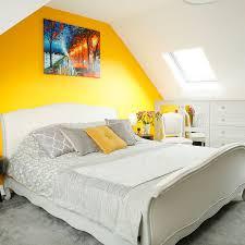 deco d une chambre adulte 1001 idées pour choisir une couleur chambre adulte