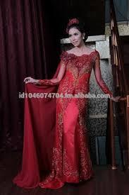 wedding dress kebaya kebaya wedding dress 2015 buy wedding dresses with