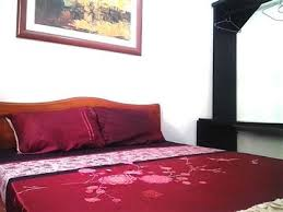 louer une chambre au mois chambres à louer au sénégal mamaison sn