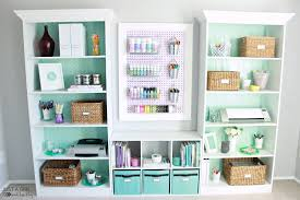 Cheap Organization Ideas Decor Cheap Ways To Organize Your Home And Iheart Organizing