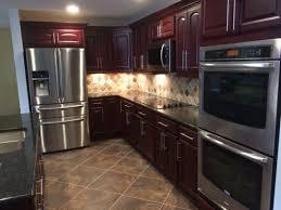 kitchen cabinets fort myers fl kitchen cabinets