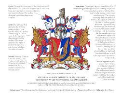 canada coat of arms shopscn com