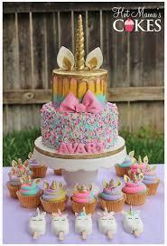 best 10 unicorn birthday cakes ideas on pinterest unicorn cakes