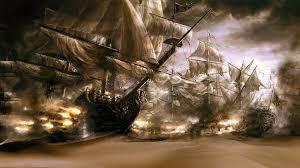 ships wallpapers on kubipet com
