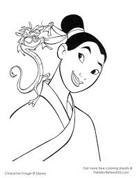 good mulan coloring pages 16 about remodel coloring books with