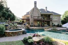Images Of Backyards Backyard Retreat And Oasis Ideas Landscaping Network