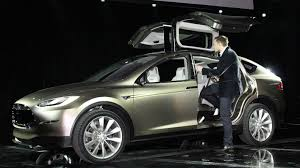 suv tesla top 10 reasons tesla u0027s model x is cutting edge horsepower online