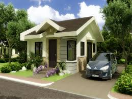 small bungalow homes modern bungalow house designs and floor plans for small homes free