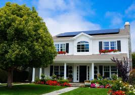 san diego orange county riverside solar energy sullivan solar
