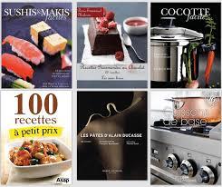 de cuisine gratuits des livres de cuisines gratuits à télécharger sur play