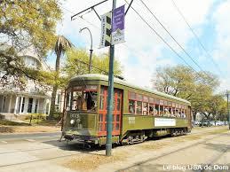 Les Belles Maisons Visite De Garden District La Nouvelle Orléans Louisiane Le