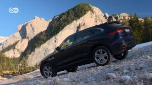 lexus rx 450h plugin volvo xc90 lexus rx 450h jeep grand cherokee jaguar f pace
