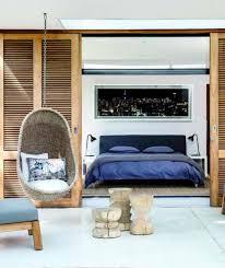 Bedroom Designs Latest Bedrooms Bedroom Furniture Design 2017 Bedroom Interior Design