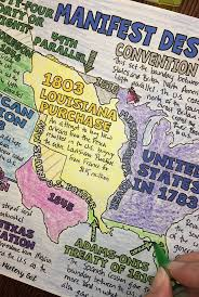 1783 Map Of The United States by 25 Best Treaty Of Paris Ideas On Pinterest Us Colonies Us
