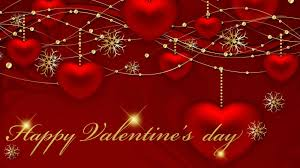 happy valentines day 2017 hd photos pictures wallpapers