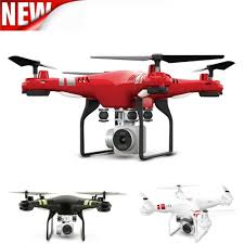 post title kids toys to gps drones u0026 highspeed rc cars check out