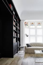 943 best interier i dnevna soba i living images on pinterest