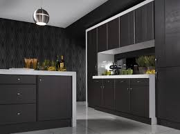 Kitchen Design Manchester Grove Dark Oak Melinga Kitchens Manchester Kitchen Designs