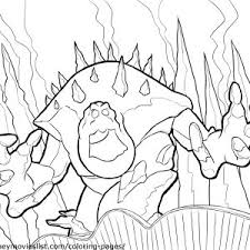 disney coloring pages free frozen best of disney coloring pages free frozen swia co