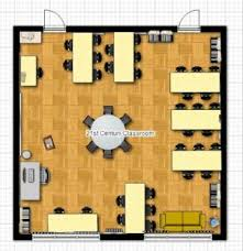 Free Classroom Floor Plan Creator Best 25 Classroom Layout Ideas On Pinterest Classroom